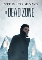 Dead Zone (2002)