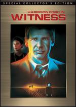 Witness: Original Motion Picture Soundtrack