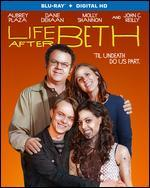 Life After Beth [Blu-Ray + Digital Hd]