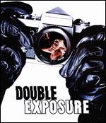 Double Exposure [Blu-Ray/Dvd Combo]