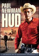 Hud (Laserdisc)