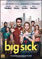The Big Sick-Original Motion Picture Soundtrack
