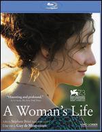 Woman's Life