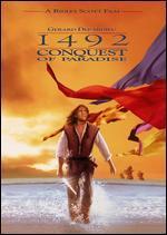 1492: Conquest of Paradise-Original Motion Picture Soundtrack