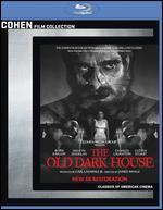The Old Dark House [Blu-Ray]