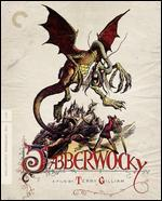 Jabberwocky [Criterion Collection] [Blu-ray]