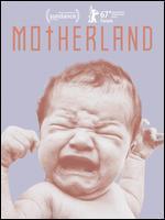 Motherland (English Subtitled)