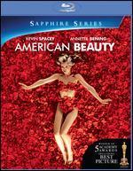 American Beauty [Blu-Ray]