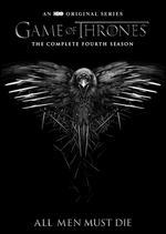 Game of Thrones-Complete 4th Season