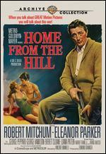Home From the Hill (1959)