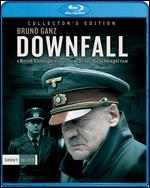 Downfall (Collector's Edition) Blu-Ray