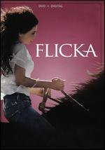 *Flicka (Rental Ready)