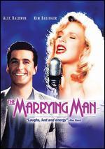 Marrying Man