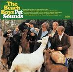 Pet Sounds [LP 2008]