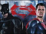 Batman V Superman: Dawn of Justice, Ultimate Edition