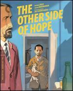 The Other Side of Hope [Criterion Collection] [Blu-ray]