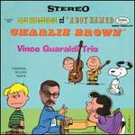 "Jazz Impressions of ""A Boy Named Charlie Brown"" [Original Soundtrack]"