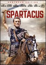 Spartacus (1960 Film)