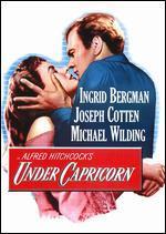 Under Capricorn (Special Edition)