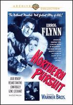 Northern Pursuit (1943)