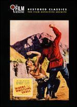 Riders of the Whistling Skull (the Film Detective Restored Version)