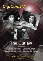 Outlaw, the-1943