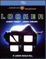 Looker (1981) [Blu-Ray]