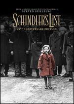 Schindler's List [25th Anniversary]
