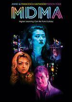 Mdma (Dvd)