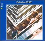 The Beatles 1967-1970 [Vinyl]