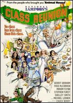 National Lampoon's Class Reunion (Special Edition)
