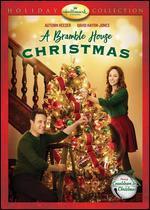 Bramble House Christmas