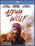 Alpha Wolf [Blu-Ray]