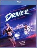 Driver [Blu-Ray]