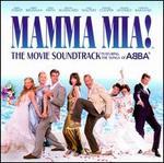 Mamma Mia! [Original Soundtrack]