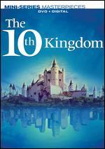 The 10th Kingdom-Tv Score