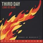 Lead Us Back: Songs of Worship [Deluxe]