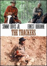 Trackers (1971)