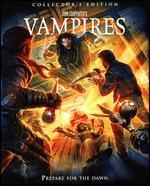 John Carpenter's Vampires (Collector's E