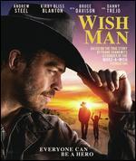 Wish Man [Blu-Ray]