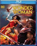 Wonder Woman: Commemorative Edition (Bd) [Blu-Ray]