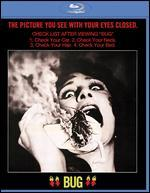Bug (1975) [Blu-Ray]
