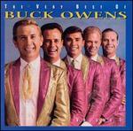 The Very Best of Buck Owens, Vol. 1