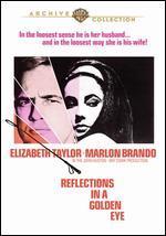 Reflections in a Golden Eye (1967) [Edizione: Stati Uniti]