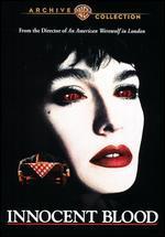 Innocent Blood (1992)