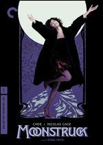 Moonstruck (the Criterion Collection)