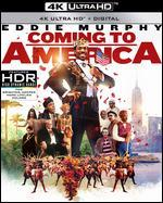 Coming to America (Special Collector's Edition)