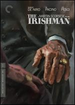 The Irishman (Original Motion Picture Soundtrack)
