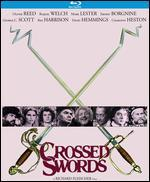Crossed Swords (Aka the Prince and the Pauper) [Blu-Ray]