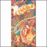 Nuggets: Original Artyfacts from the First Psychedelic Era 1965-1968 [Box Set]